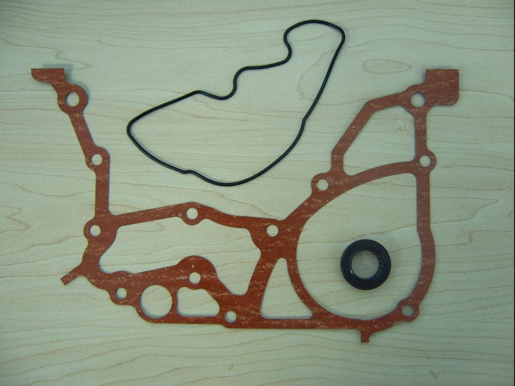 Oil Pump Seal Kit 3S-GTE, KBOX ca